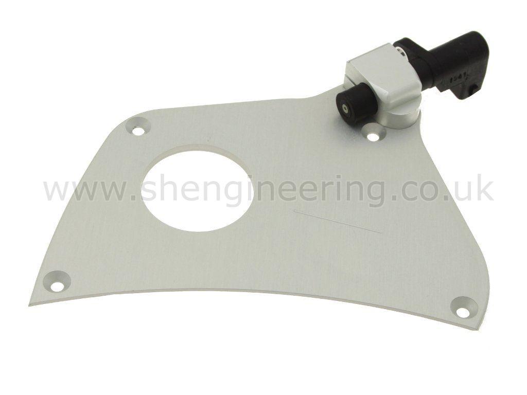 Miniature Timing Belts : Mini timing belt kit sh engineering